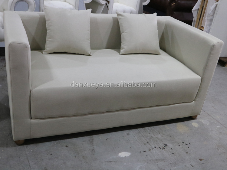 wholesale factory price sofa cama made in china