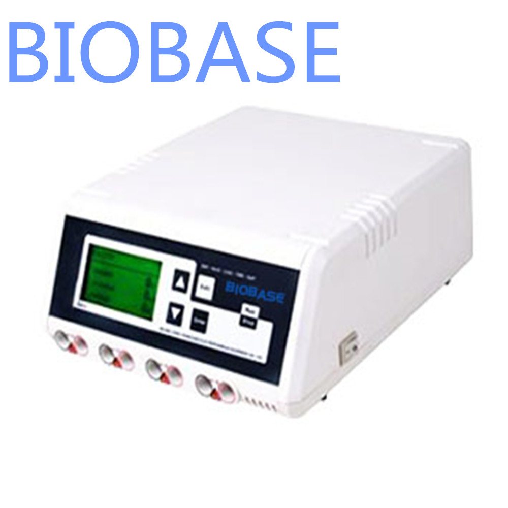 BIOBASE Automatic memory function Universal Power supply Chargers