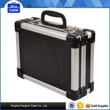 Fine appearance factory supply makeup trolley case
