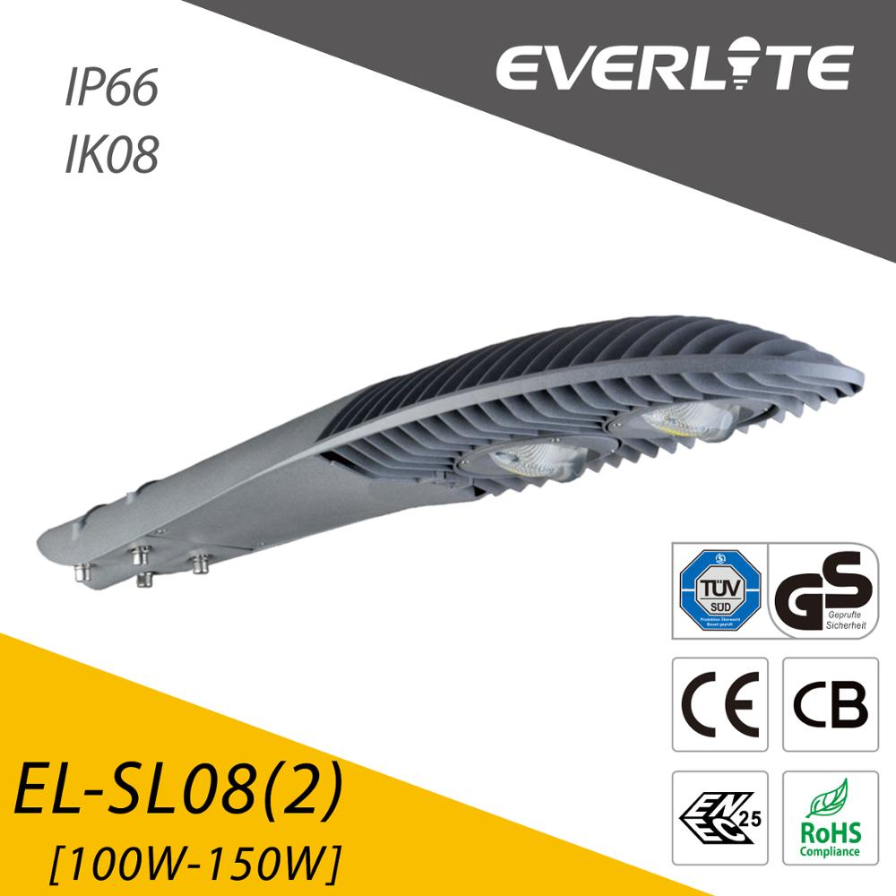 5 years Warranty Applied in 80 Countries ISO IEC CE Certificated 60w Solar Powered <strong>Energy</strong> LED