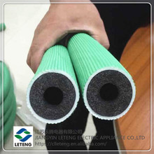 wholesale high quality cheap Insulation Copper Tube For Air Conditioner