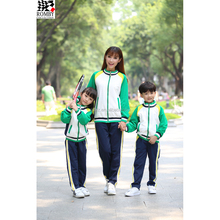 Kids Clothing Brands in India Beautiful School Uniform Wholesale Sports Clothes