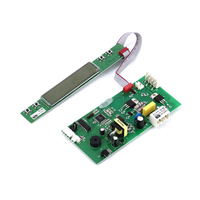 Cheap OEM Electronic development board home appliance pcba/pcb assembly