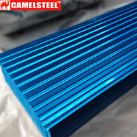 corrugated roof steel corrugated tiles