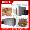 KINKAI new batch type fruits and vegetable dehydration machine,drier