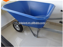 building construction tools and equipment big wheelbarrow WH9800