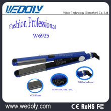 Top quality fashionable Hair straightener vending machines