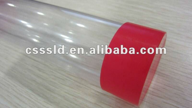 how to clean plastic pipe