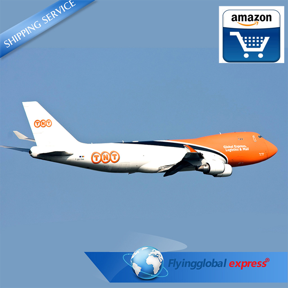 Cheap Fba Shipping Air Freight Rates Yiwu/China To Usa/Amazon China Amazon Amazon Fba Air Shipping From China