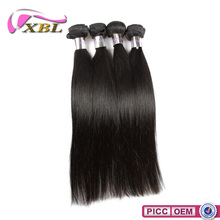 Tangle And Shedding Free Virgin Indian Remy Hair Styles Black Women