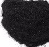 Super Organic Fertilizer Sodium Humate/Humic acid sodium salt