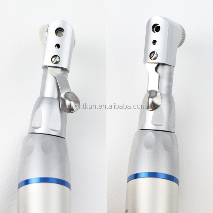 Cheap Factory Being Foshan Dental Handpiece, Air Rotor Handpiece, Dental Implant handpiece