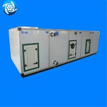 Roof Top Packaged Unit / AHU / Air Handling Equipment