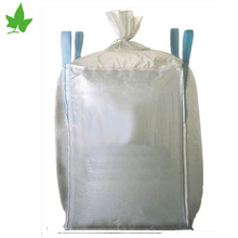 Best manufacture pp big bag 1000kg made in China