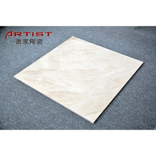 Most Selling Product In Alibaba Pakistan Lahore Marble Tiles Price