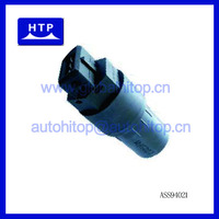 Vehicle Speed Sensor Price for VW for GOLF FLEX Digital for Turbo 1.0AT for PARATI 1.0 AT 16V 1.0AT EFI 377.957.827.A