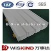 Metal Building Materials Metal Roofing Sheet