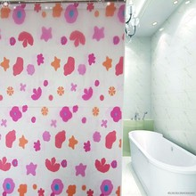 China factory wholesale mainstays products bath shower windows curtain,home design curtains