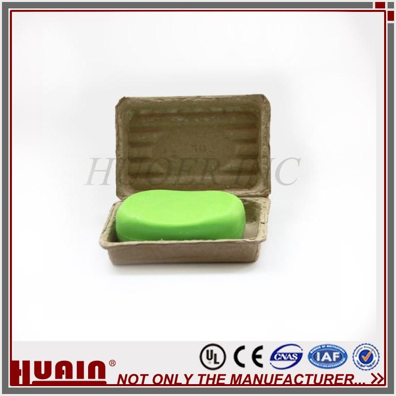 Paper Pulp Molded Soap Box.jpg