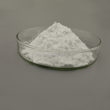 Industry grade white powder zinc stearate price for PVC windows