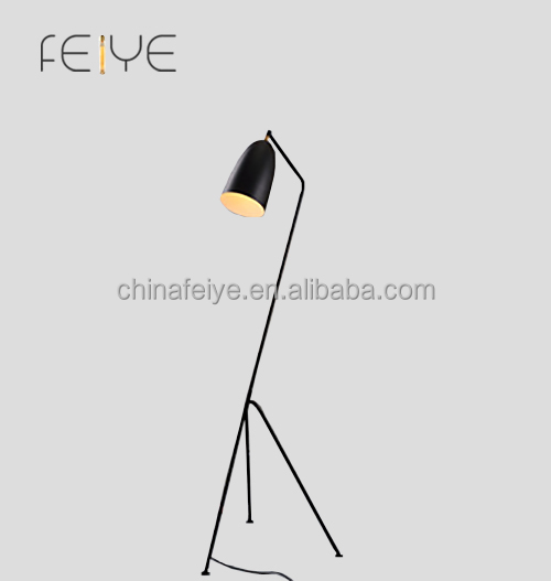 Contemporary Floor Lamp /Modern Design Floor Lamp/ Industrial Floor-Standing Lamp