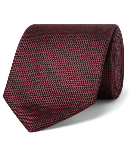 2019 The silk <strong>Tie</strong>,simpsons fabric
