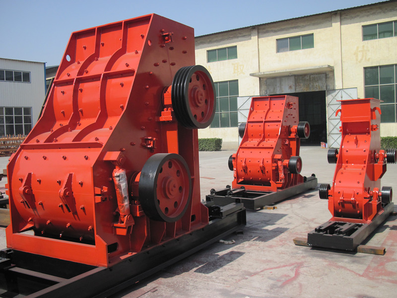 Multifunctianal coal crusher price in pakistan