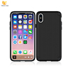 Hybrid Phone Protector Cover Case Case For IPhone X Cell Phone Case