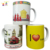 new product wholesale promotional travel souvenir blank white custom printed 11 OZ sublimation coffee mug,ceramic mug