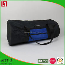wholesale custom golf travel bag with wheels