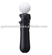 Move motion Contorller Move for PS3 , motion joystick for PS3 , controller for PS3