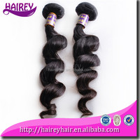 Alibaba express 7A quality malaysian hair Wholesale all textures for black women remy unprocessed malaysian hair extension
