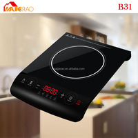Heating coil induction cooker/cheap high quality kitchen appliance