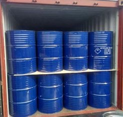 China top supplier hot selling high quality acetic acid 99.8%min