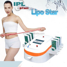6/10/14/16/20 Paddles,16/20/26 diode laser lamps for each pads 650nm+940nm Wavelength Lipo Laser Lose weight/slimming device