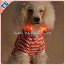 New design dog clothes bulk,lovable dogs dog clothes
