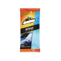 Auto Wipes promotional products Individual Wrapped Car Wet Wipe