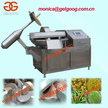 Electric Meat And Vegetable Chopper