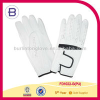 Color Choices Quality Golf Glove
