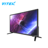 /product-detail/cheap-wholesale-china-led-screen-buy-home-tv-from-china-china-factory-manufacturer-22-inch-lcd-led-universal-tv-60721815924.html