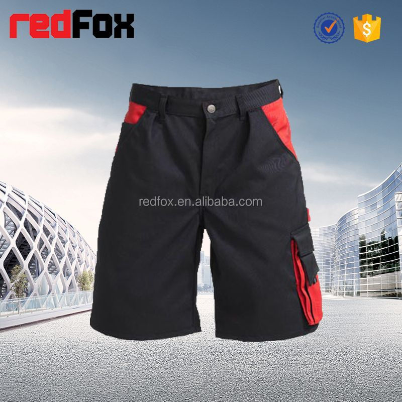 high quality multi pockets safety workwear jumpsuit workwear nfpa 70e arc flash protective workwear fabric