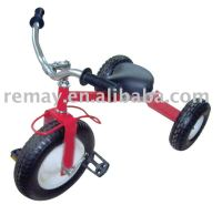 Kid Tricycle TC1803 children trike