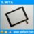 "8"" Inch Capacitive Touch Screen for PINGBO PB80M868-VER0 RBD For Teclast P85 P85HD Dual Core Tablet PC MID Digitizer Glass"
