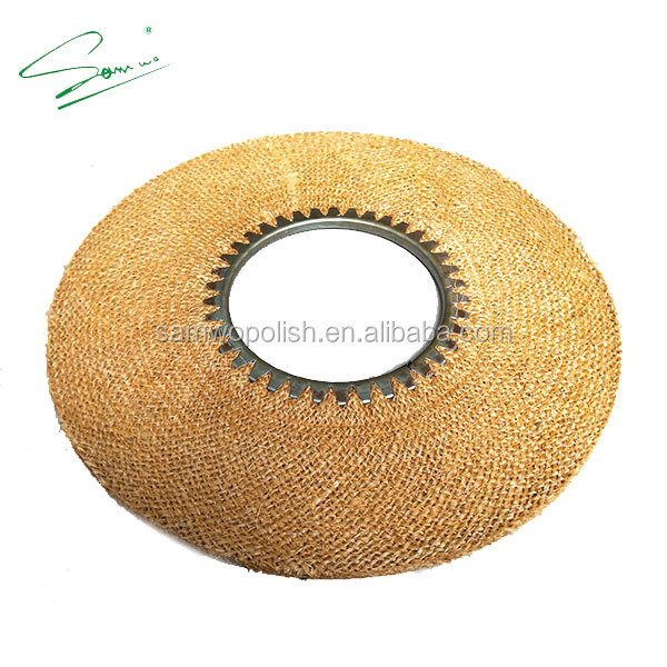 first-rate bias sisal buff