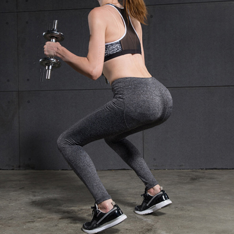 Fixed Price <strong>women</strong> red exercise performance brazilian leggings