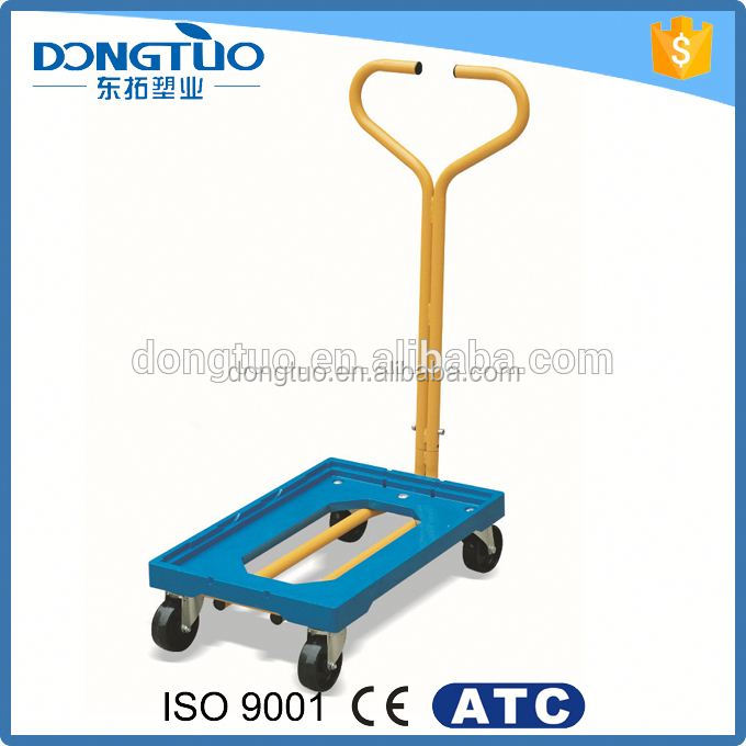 Wholesale hand trolley new trolley in dubai
