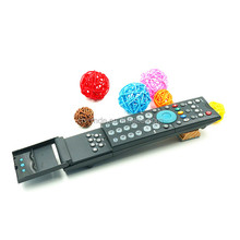 tv remote codes / best price disco light computer controller