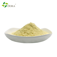WATER SOLUBLE AMINO ACIDS BASAL FERTILIZER AND TOP DRESSING FERTILIZER