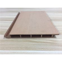 High quality cheap building material wpc composite decking