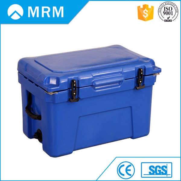 Small MOQ ODM available compressor cooler box